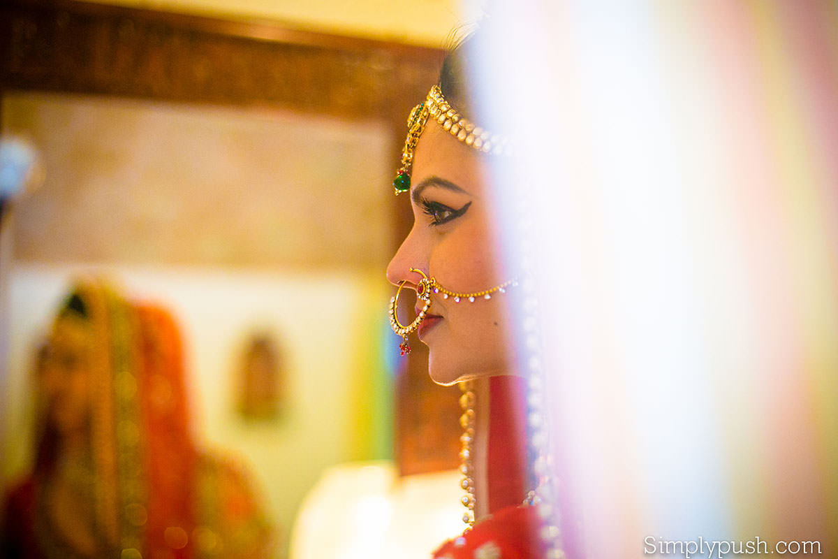 best-candid-wedding-photographer-in-bangalore