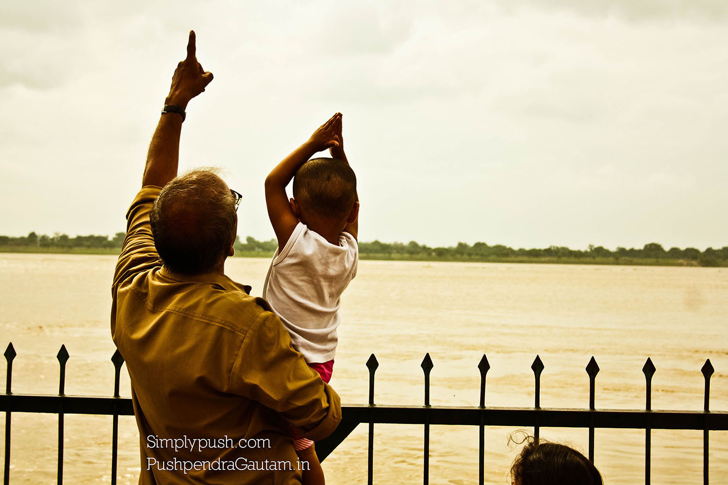 hire-best-travel-photographer-india