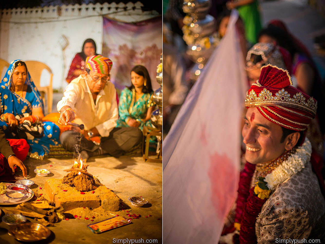 wedding-cinematography-in-india