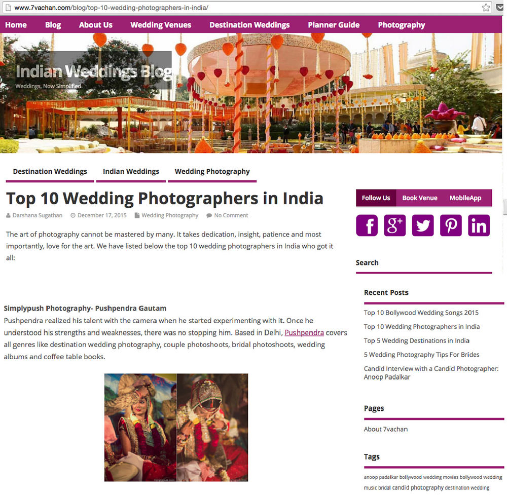 candid-wedding-photographers-india-top10-photographers-india