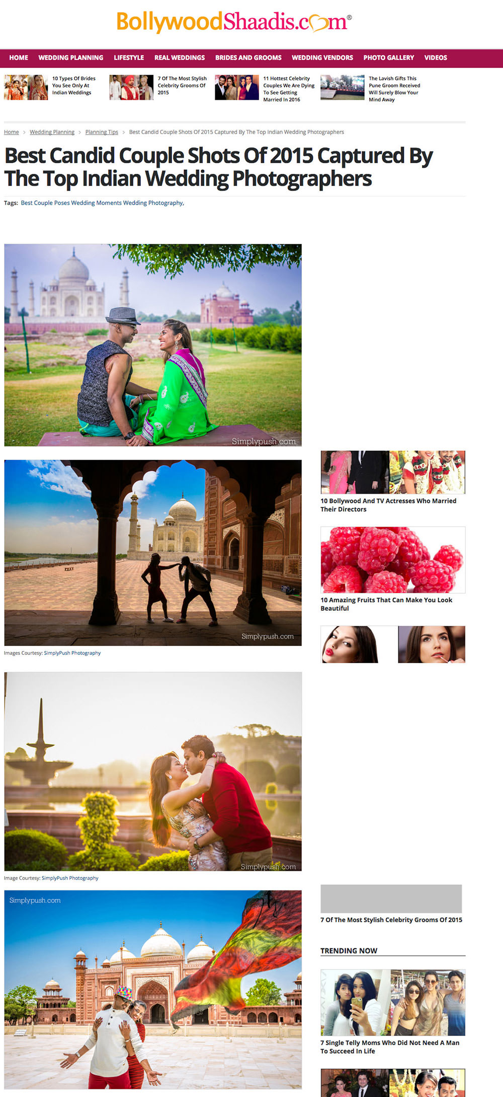 couple-photoshoot-at-taj-mahal-agra