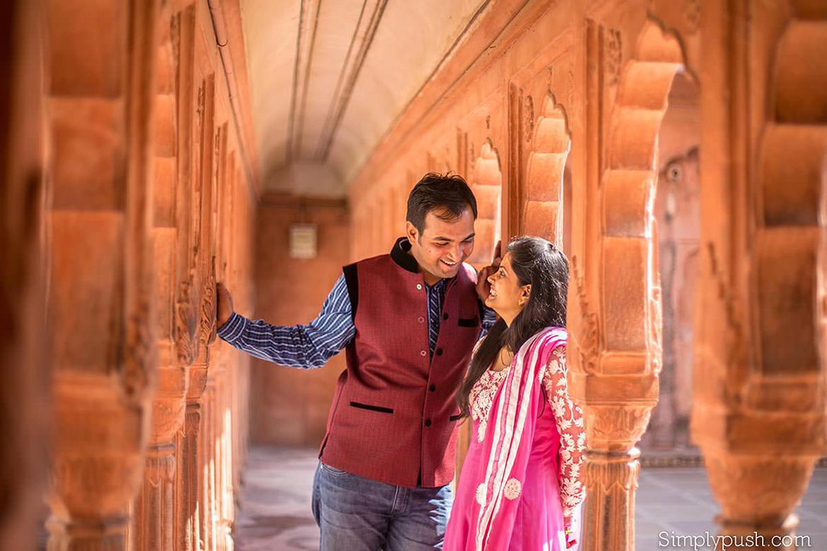 top-couplephotoshoot-photography-delhi