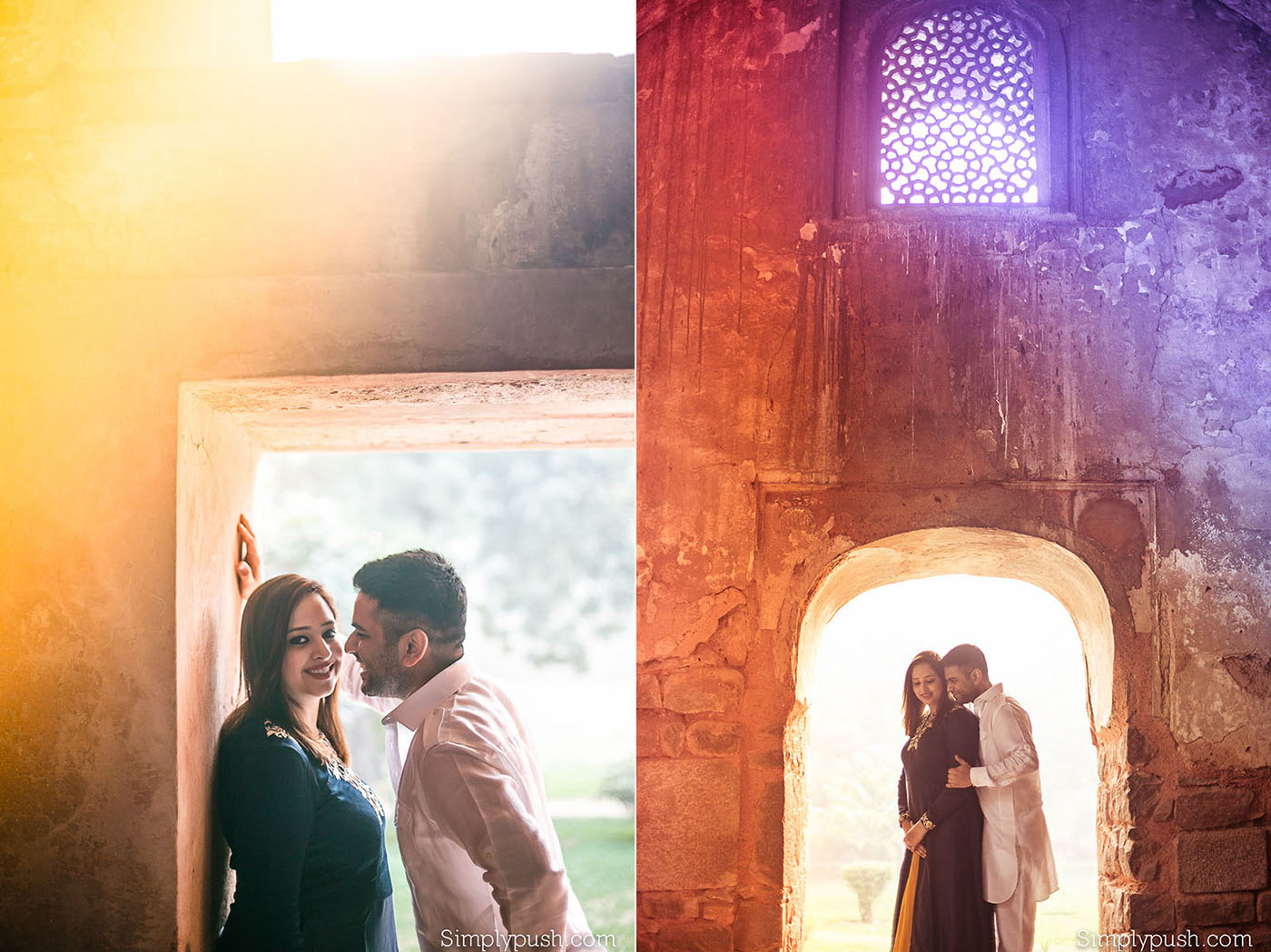 top-delhi-prewedding-photographer