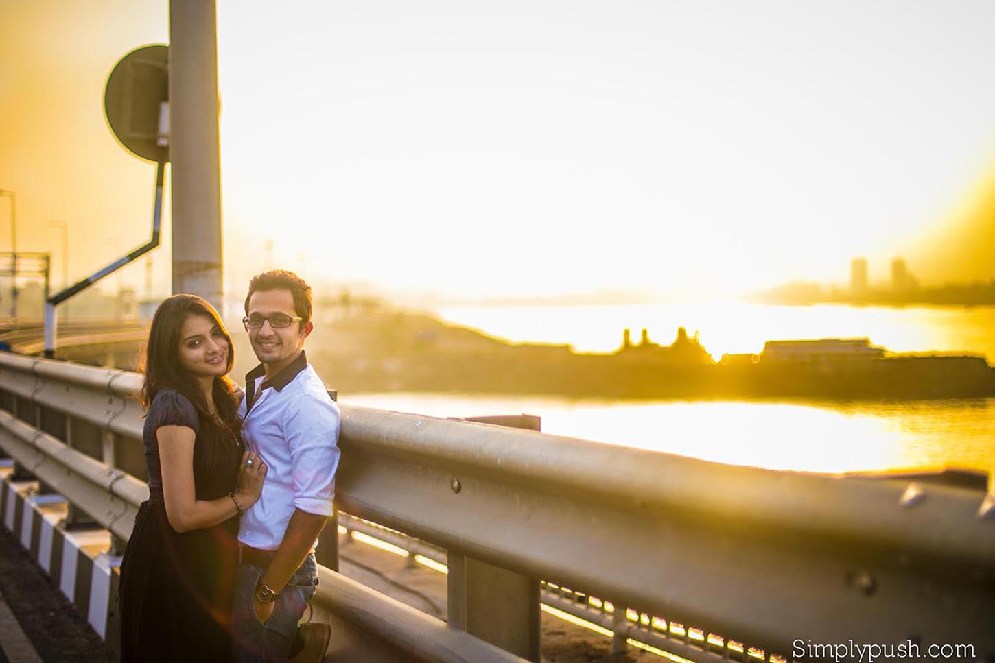 hire-best-prewedding-photographer-bombay
