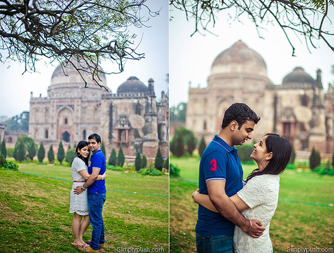 hire-wedding-photography-in-delhi