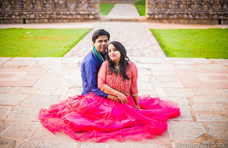 delhi-wedding-photographer-best