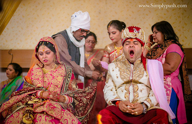 India's nmber-one-best-destination-wedding-photographer-delhi