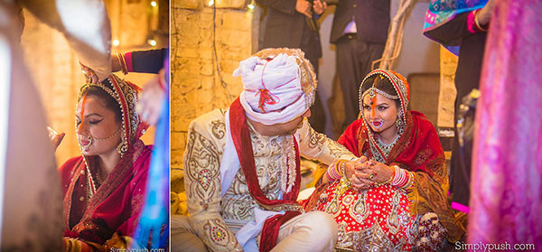 hire-top-best-wedding-photographer-udaipur